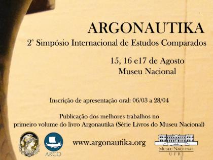 argonautika-div01